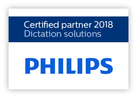 philips-dictation_certified-partner_label_2018_rgb_en_medium