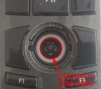 trackball-sm5