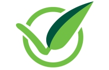 philips-green-logo
